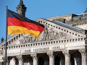 niemcy-ogloszenia-praca
