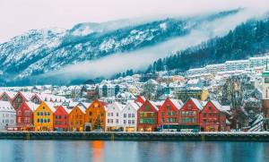 praca sezonowa w norwegii 2019