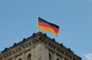 praca-niemcy-na-przyszlosc